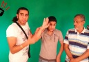 All Deaf Help Mohamed Good