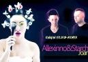 Allexinno & Starchild - Joanna (Engin Yildiz Remix)