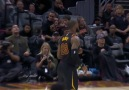 All of the BEST PLAYS from Week 6 in the NBA!