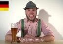 Almanca ve Diğer Diller :)