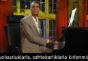 Alman sanatçı Türkler hakkında konuşuyor - HELAL OLSUN !!