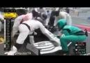 Almanya GP&pitstop&Mercedes... - Aynştayn Was Here