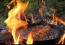 Almazan Kitchen Make The Best Food**BACON ROLL FRIED PEPPERS**-