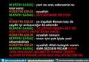 ALO Fatih 5 (yeni) Medya, medya olali böyle rezalet görmedi...!