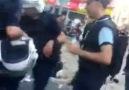 Al Sana Polis
