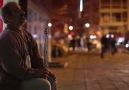 Alsancak Sokak Çalgıcısı Sado Dayı