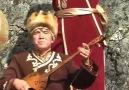 Altai-Kai - (Oyna oyna Altay!)