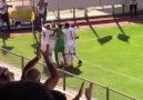 Altay 1-1 Tekirdağspor (Gol: H.Yener 2')