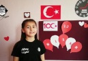 Altay Voleybol - 23 Nisan Ulusal Egemenlik ve Çocuk Bayramı Facebook