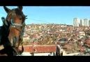 Altındağ fragman (çinçin yenidoğan belgeseli)