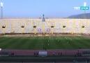 Altınordu - Samsunspor'umuz maç özeti