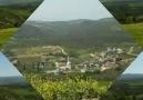 Altınözü ve Köyleri