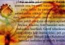 '' ALTIN SİLSİLE ' Sırlar Sultanı: ALÂEDDİN ATTÂR (k.s)''
