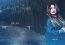 Altı yulduz - Azeri şarkı sevenlere gelsin