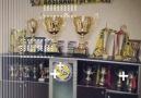 ALT YAPIDAN A TAKIMA... - Arslanbey Gençlerbirliği Spor Kulübü