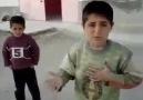 Amatör Şarkılar - Bu Çocuğu Mutlaka Dinleyin