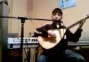 Amatör Şarkılar - Türkiye Bu Çocuğu Konuşuyor - Helal Sana