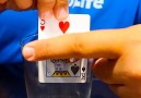 Amazing Card Tricks Revealed!