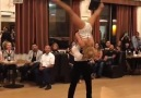 amazing dance watch more