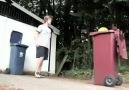 Amazing Football Freestyle Skills #MustWatch