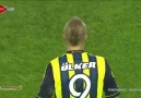 Amazing Freekick / Miroslav Stoch X Beşiktaş
