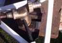 Amazing homemade Tool DIYvia Mr. DK DIY