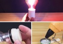 3 Amazing Life Hacks Via bit.ly2MjhAMB