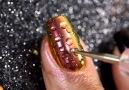 Amazing nail designs By Sveta Sanders