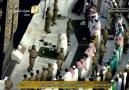 Amazing recitation in Maghrib: Sheikh Sudais