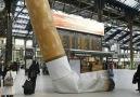 Amazing sculpture around the world