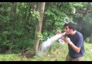 Amazing Vape Tricks