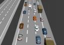Ambulansa Nasıl Yol Verilir?