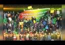 Amedspor'a slogan cezası
