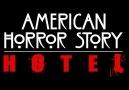 American Horror Story 5x10 (She Gets Revenge)