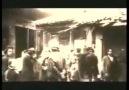 Amerika'da yasaklanan Ermeni belgeseli