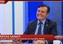 Amerika&Osman Pamukoğlu&yaptığı teklif