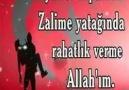 Amin Amin milyonlarca Amin..