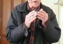 Amin Kamil Abi Amin...Video için Nur Gülsere teşekkür ederiz...