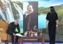 Anadolu Dernek TV - Tülay Maciran - Eskisi Gibi (Efsane Yorum) Facebook