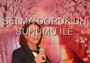 Anadolu&Sesi Tokat Gazetesi 8. Yıl Kutlaması