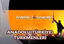 Anadolu Türkmenleri