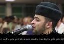 Anas Bourak - İsra Sûresi (9-15) ve Meali