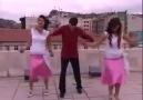 Anasını Sen Al Kızınıda Ben - Ankara Oyun Havaları