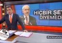 ANDIMIZI savunamadıFatih Portakaldan Kılıçdaroğluna Cesaretsizsin
