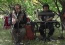 ...Andranik ManukyanGata Band-Vay gidi blbuls -