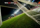 Andre Santos Unutulmaz Gol Paylaşşşş