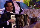 Andr Rieu - Dark Eyes Taken from the DVD Falling in Love available at