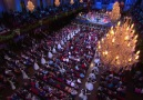 Andr Rieu - Out Now! Christmas Down Under Live from...