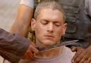 An escape like youve never seen before. Prison Break returns April 4 on FOX.