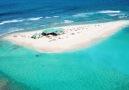 Anguilla Beaches - Sandy Island Facebook